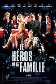 Family Hero (Le Hros de la famille)