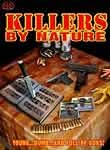 Killer by Nature Poster