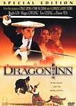 Dragon Inn (Xin long men ke zhan)