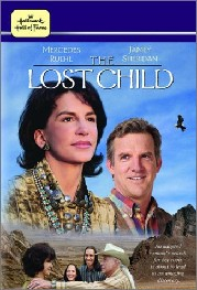 The Lost Child movie