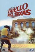 Duello nel Texas (Gunfight at Red Sands)