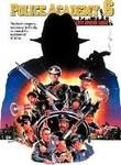 Police Academy 6 - City Under Siege
