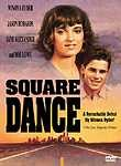 Square Dance (Home is Where the Heart Is)