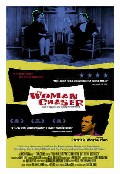 The Woman Chaser