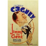 Jimmy the Gent (Always a Gent) (The Heir Chaser)