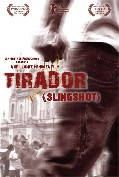 Slingshot (Tirador)