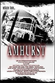 Amhurst