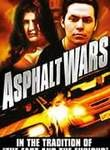 Asphalt Wars