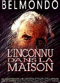 L'Inconnu dans la maison (Stranger in the House)