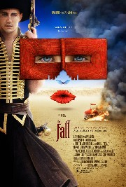 The Fall movie
