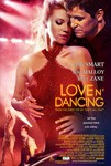 Love N&#039; Dancing Poster