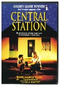 Central Station (Central do Brasil)