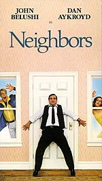 Watch Neighbors Full Movie Megashare