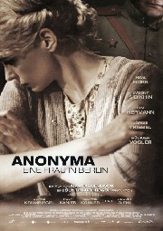 Anonyma - Eine Frau in Berlin (A Woman in Berlin)