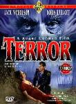The Terror (The Haunting) (The Castle of Terror)