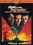 The Flight of the Intruder