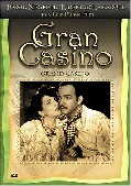 Gran Casino