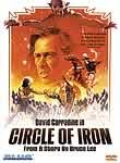 Circle of Iron