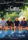 Le Coeur des hommes (Frenchmen)