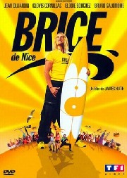 Brice de Nice