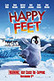/movie/Happy Feet