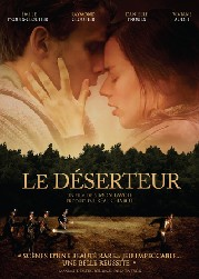 Le Deserteur