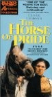 The Horse of Pride(Le Cheval d'orgueil)
