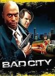 Bad City