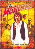 The Movie Hero (Frame of Mind)