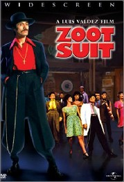 Zoot Suit
