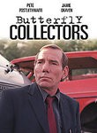 Butterfly Collectors