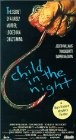 Child in the Night (Testimone oculare)