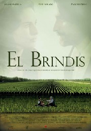 El Brindis