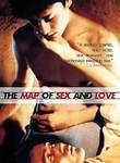 The Map of Sex and Love (2001)