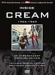 Inside Cream: 1966-1969