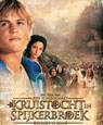 Kruistocht in spijkerbroek (Crusade in Jeans) (Crusade: A March Through Time)