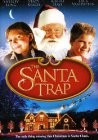 The Santa Trap