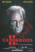 Il camorrista (The Professor)