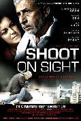 SHOOT ON SIGHT BOLLYWOOD MOVIE DOWNLOAD MEDIAFIRE