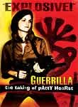 Neverland: The Rise and Fall of the Symbionese Liberation Army(The Taking of Patty Hearst)