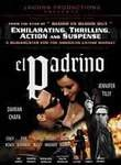 El Padrino:Latin Godfather