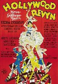 The Hollywood Revue of 1929