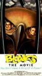 El ataque de los p�jaros (Beaks: The Movie)