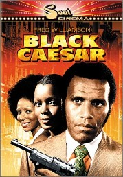 Black Caesar