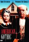 American Gothic (Hide and Shriek)