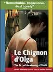 Le Chignon d'Olga (Olga's Chignon)