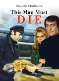 Que la Bte Meure (This Man Must Die) (Killer!)