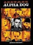 Alpha Dog Poster