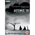 Artemis 81