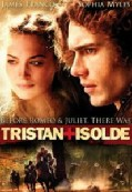 Tristan & Isolde